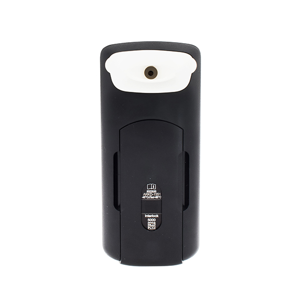 5000 big4 - Interlock 5000