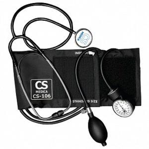 Механические тонометры CS Medica
