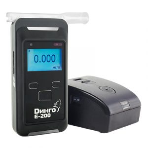 dingoe200b norm2 300x300 - Динго E-200B с принтером